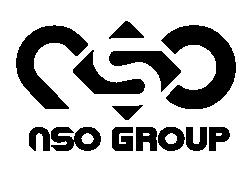 NSO2-04-04