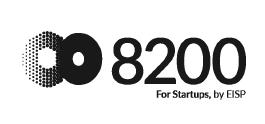 Partners Logos-06