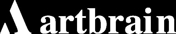 artbrain-logo
