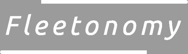 fleetonomy-logo